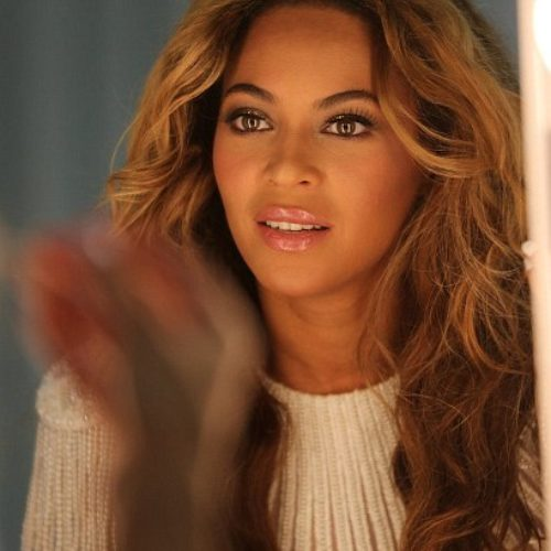 THE BEYSPIRACIES: 15 Wild Rumours About Beyoncé