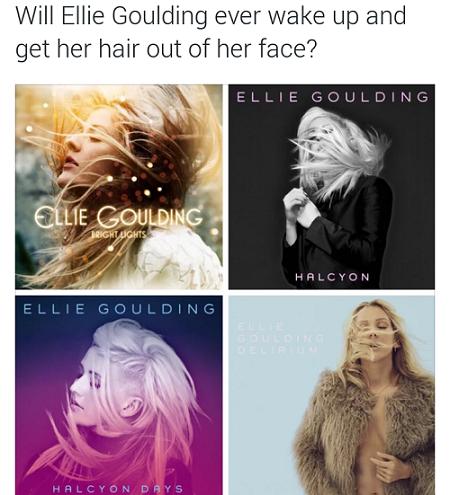 CJ Ellie Goulding 2