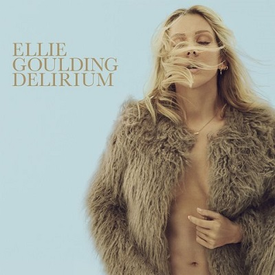 CJ Ellie Goulding