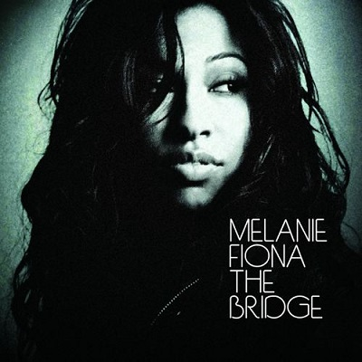 CJ MelanieFiona-TheBridge