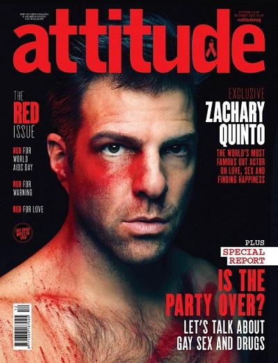 Zachary Quinto 03