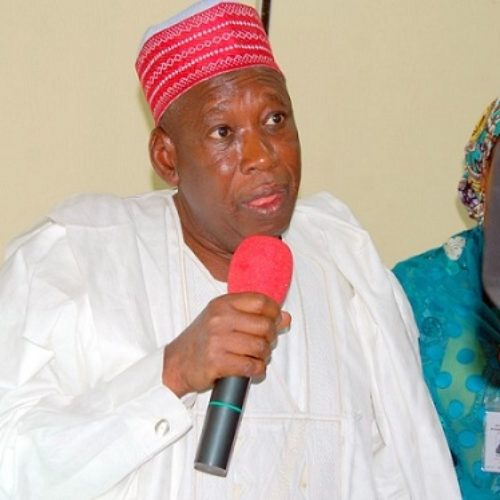 Kano State Government Shuts Down College Over Claims Of Homosexual Acts