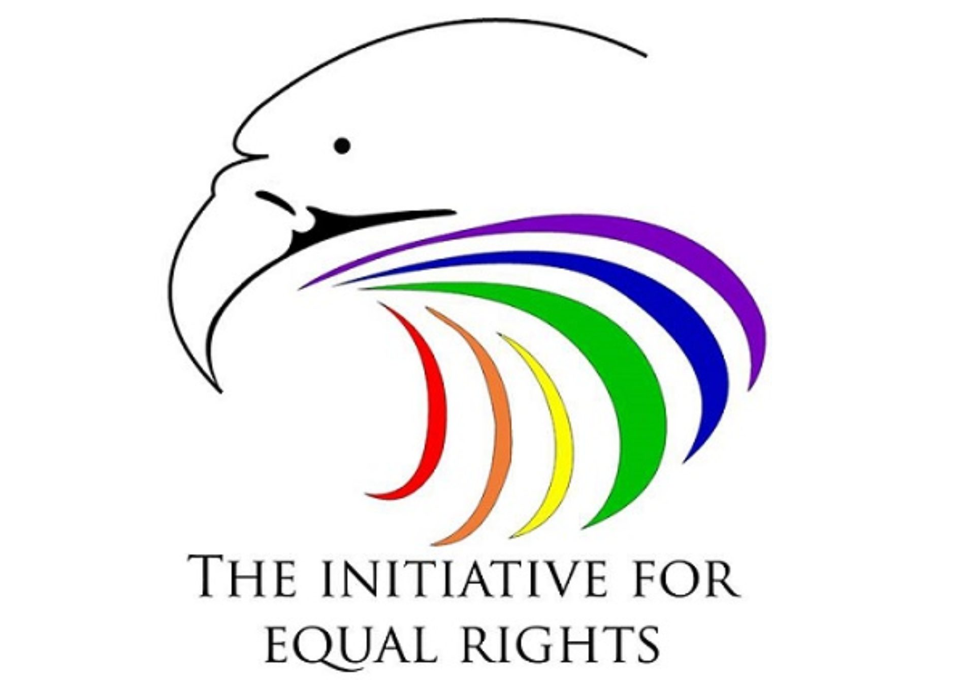 The Nigerian LGBT Community Fund Is Upon Us