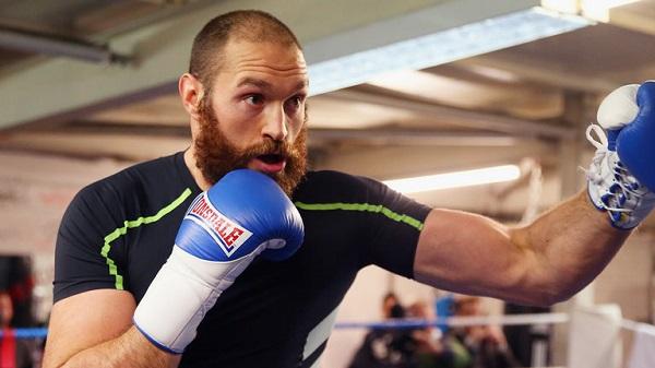 boxing-tyson-fury-training_3234726