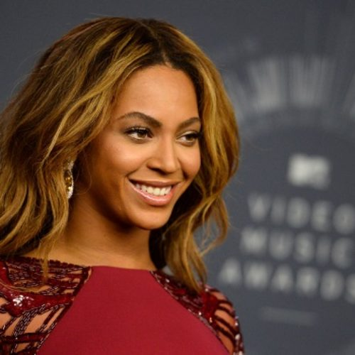 "Is Beyoncé Returning To The Big Screen For Bradley Cooper's ""A Star Is Born"" Remake?"