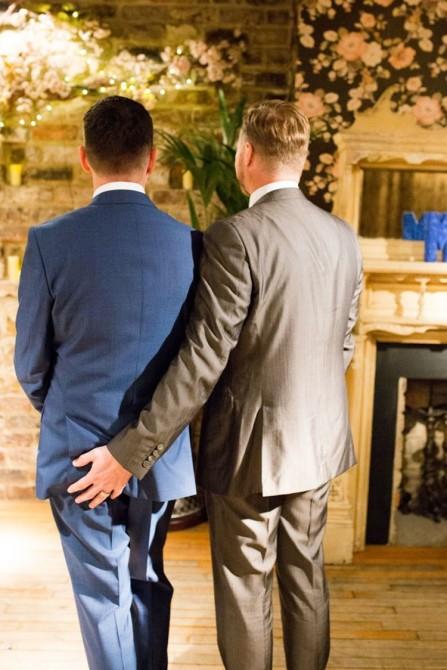 groom n friend 5