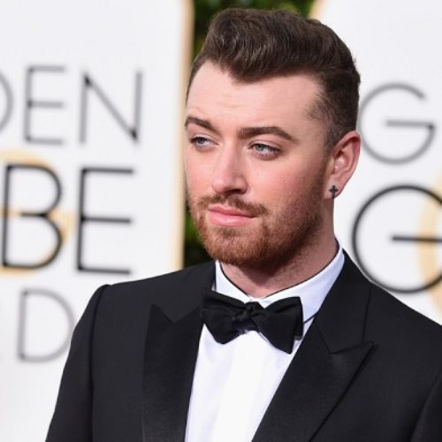 Sam Smith Regrets Falling In Love With His Ex
