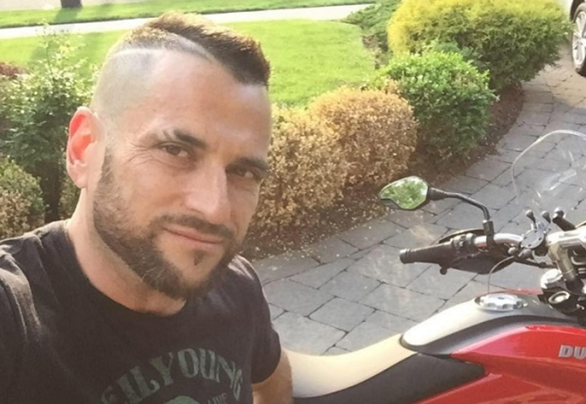 Rentboy CEO Jeffrey Hurant Officially Indicted
