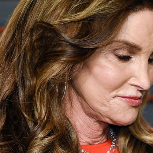 That Piece About What Caitlyn Jenner Is Really After