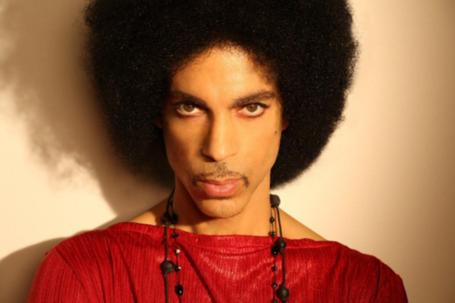 Facebook Post Of The Day: About Prince
