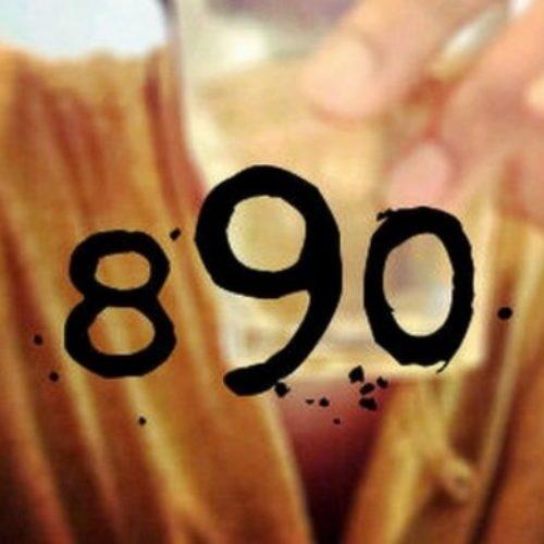 890-4