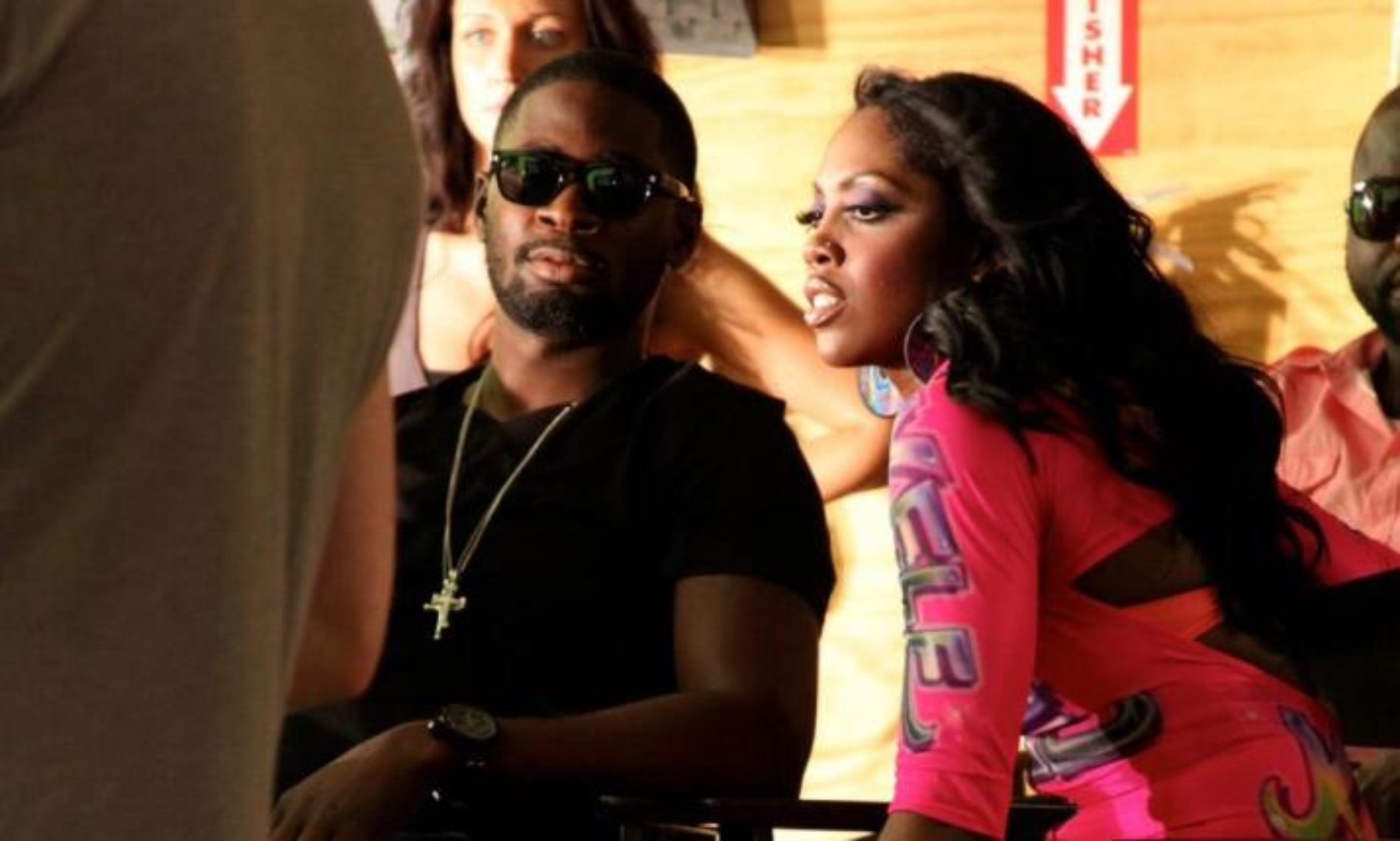 The PR Lessons To Take Away From The Tiwa Savage And Teebillz Story