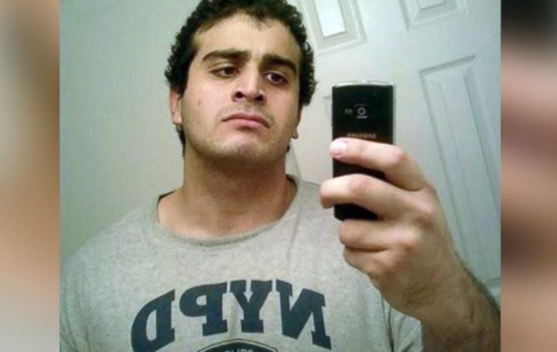 Federal Investigators Cast Doubt On Theory That Orlando Mass Murderer Was Closeted Gay Man