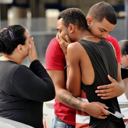 Orlando Shooting: What We Know and Don't Know