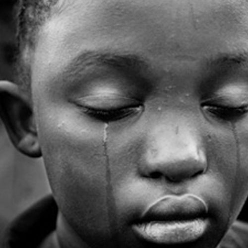 Straight Nigerian Man Opens Up About Abuse He Suffered With His Teenage Football Coach