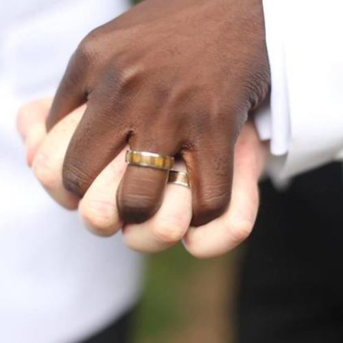 The Piece About The Gay Marriage That Broke The Nigerian Internet