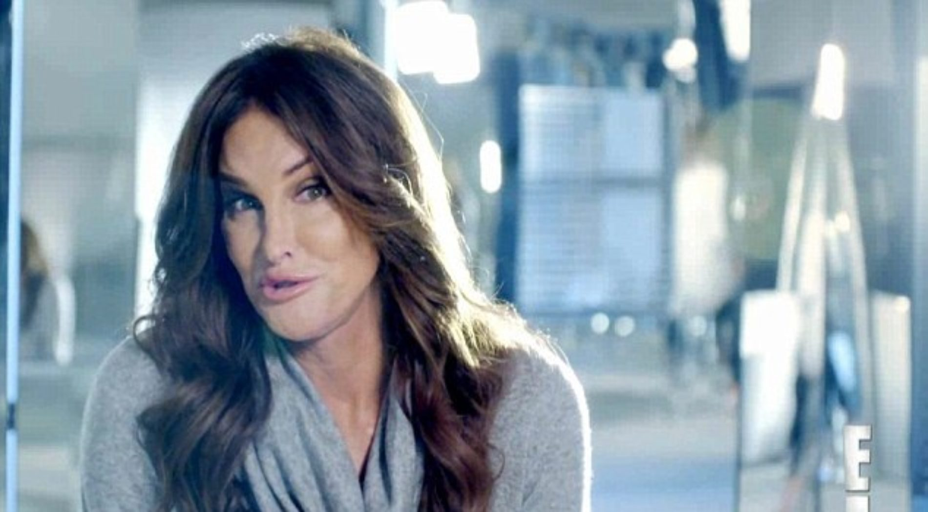 'I Am Cait' reportedly canceled after two seasons