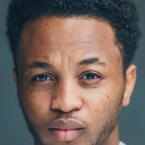 'Yes, I'm Gay…No, I'm Not.' Actor Ifeanyi Dike Jnr.'s Instagram Woes