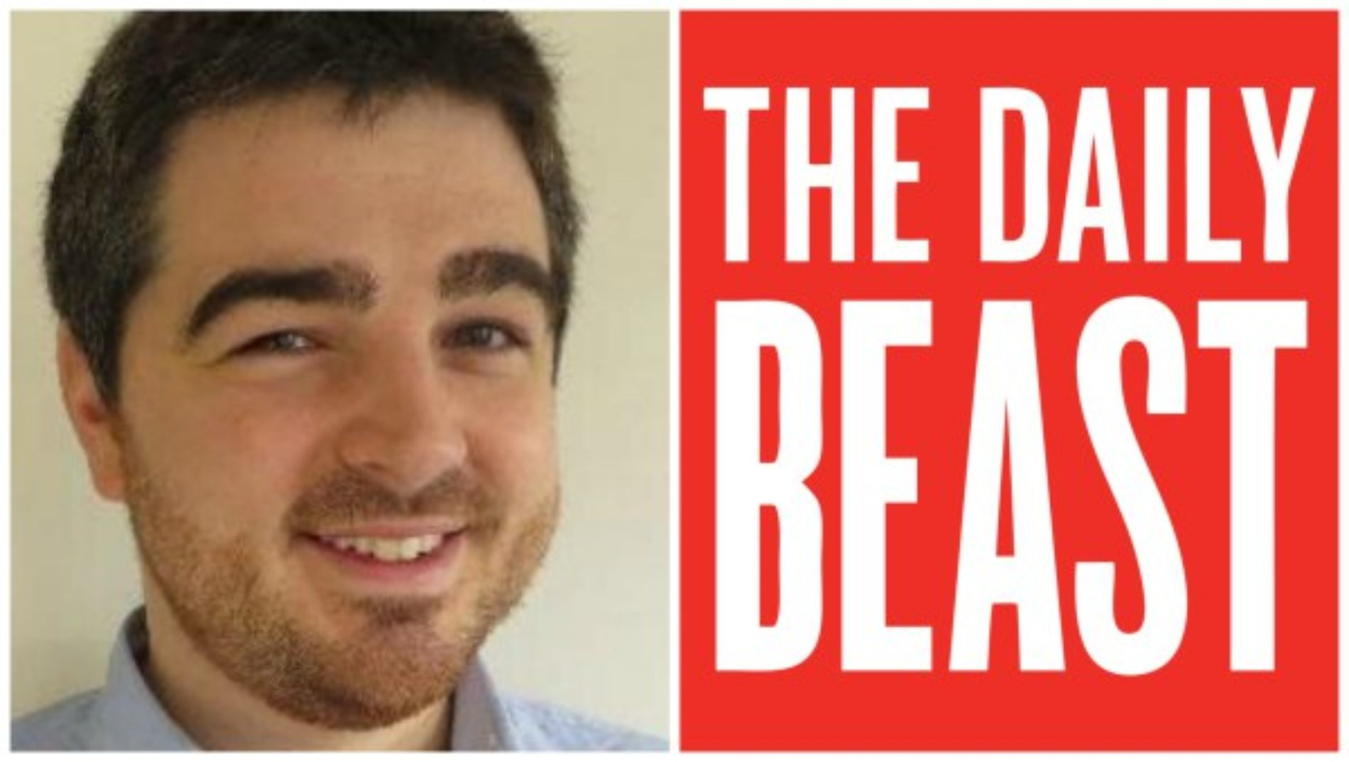 The Daily Beast finally apologizes for inflammatory article which outed gay athletes on Grindr