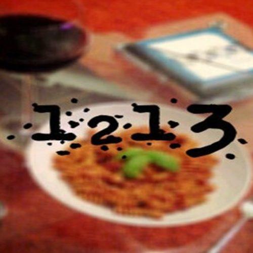 1213-2