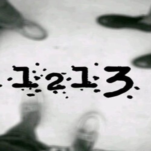 1213-4