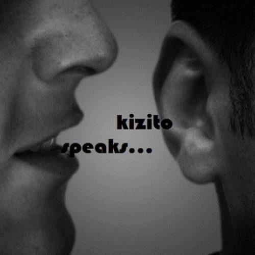 KIZITO SPEAKS XXVII