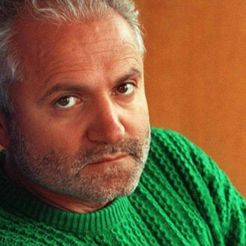 Season Three Of 'American Crime Story' Will Tell The Story Of Versace's Murder