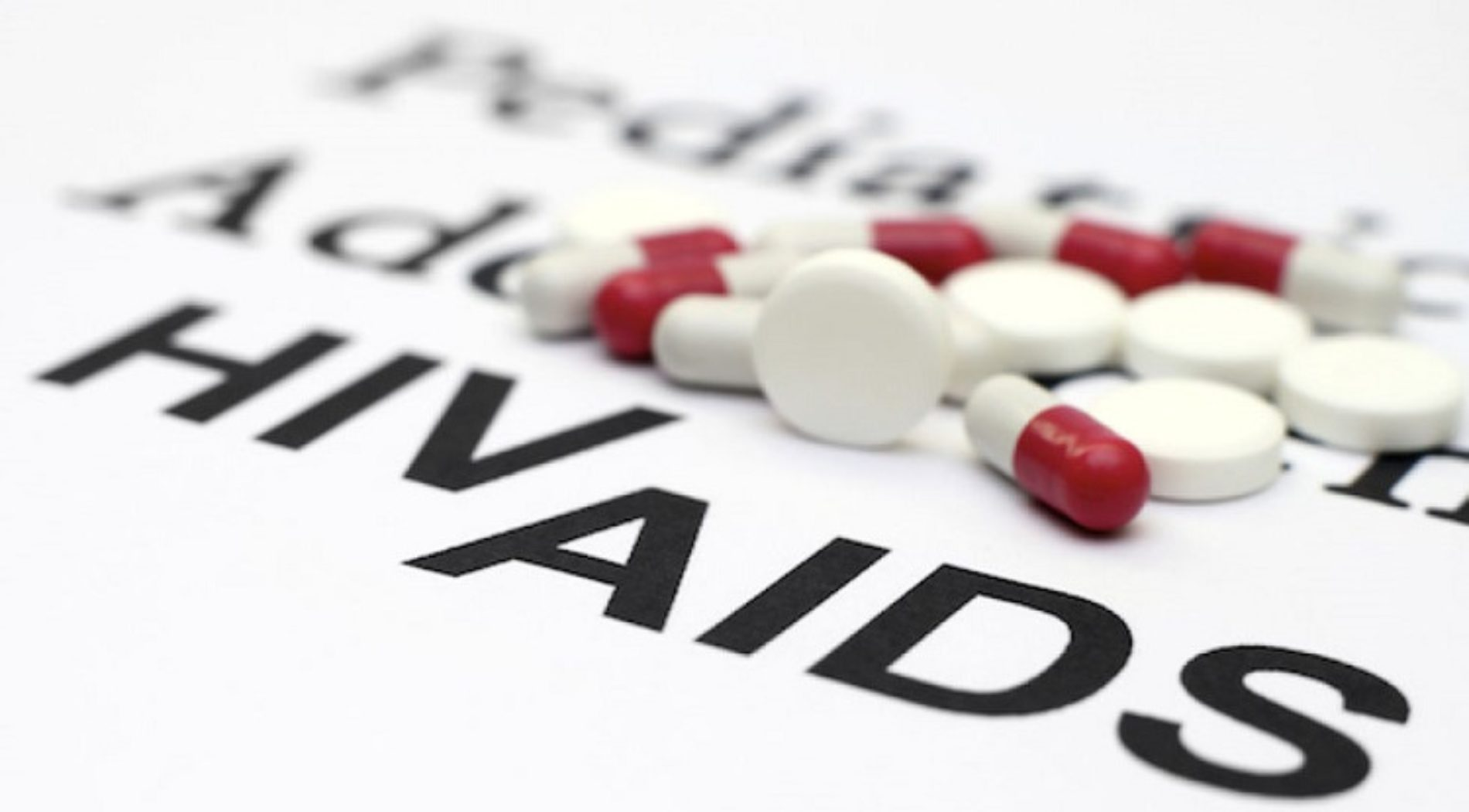 Scientists testing HIV cure report 'remarkable' progress after patient breakthrough