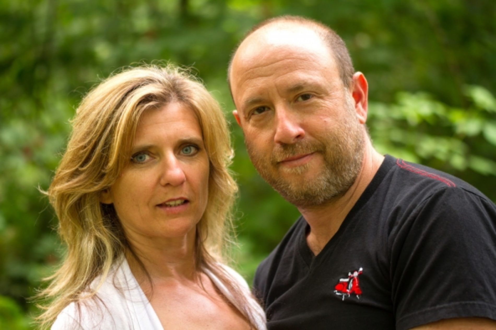 Wife Discovers Husband's Bisexuality And Reacts In Way That May Surprise You
