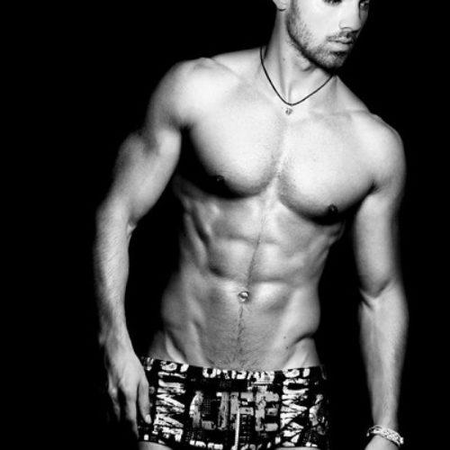 """""""Guys keep sending me naked selfies."""" – Joe Jonas"""