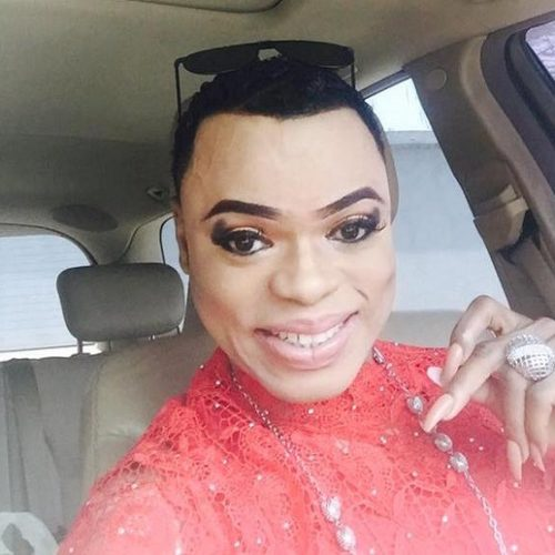 How Do We Solve A Problem Like Bobrisky?