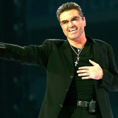 George Michael's death prompts public grief and stories of his generosity