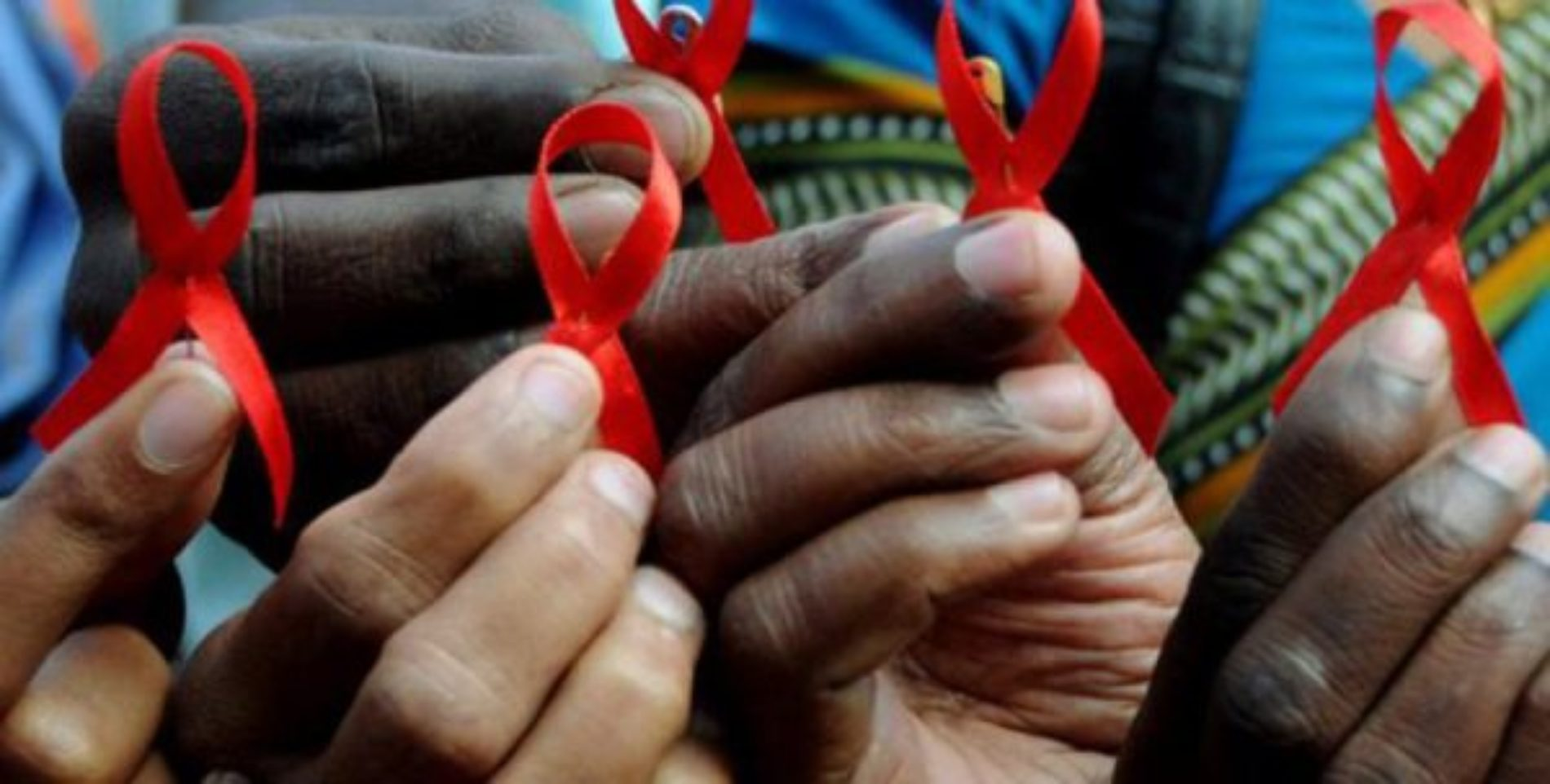 In Commemoration of World AIDS Day, US Donates $400m, Urges Nigerian Government To Invest In Health