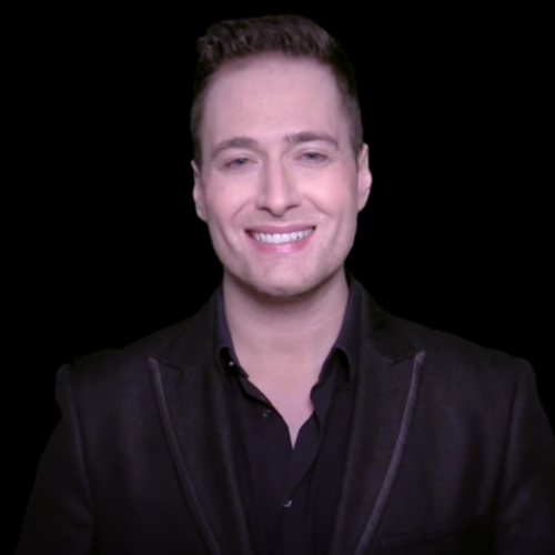 Randy Rainbow taunts Donald Trump's Streep strife in musical parody