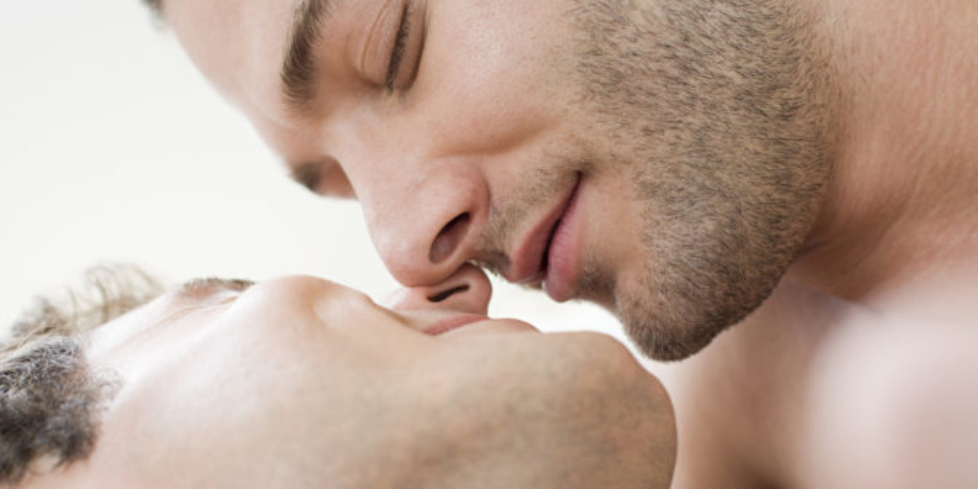 More and more people say they prefer to have sex before the first date, study finds