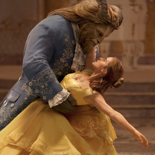 Beauty and the Beast breaks box office record in spite of antigay boycott