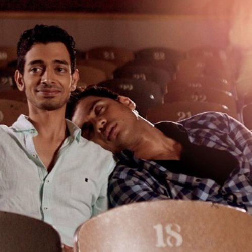 The Gay Indian Film, 'Loev', Aims to Start a Nuanced Conversation About Rape