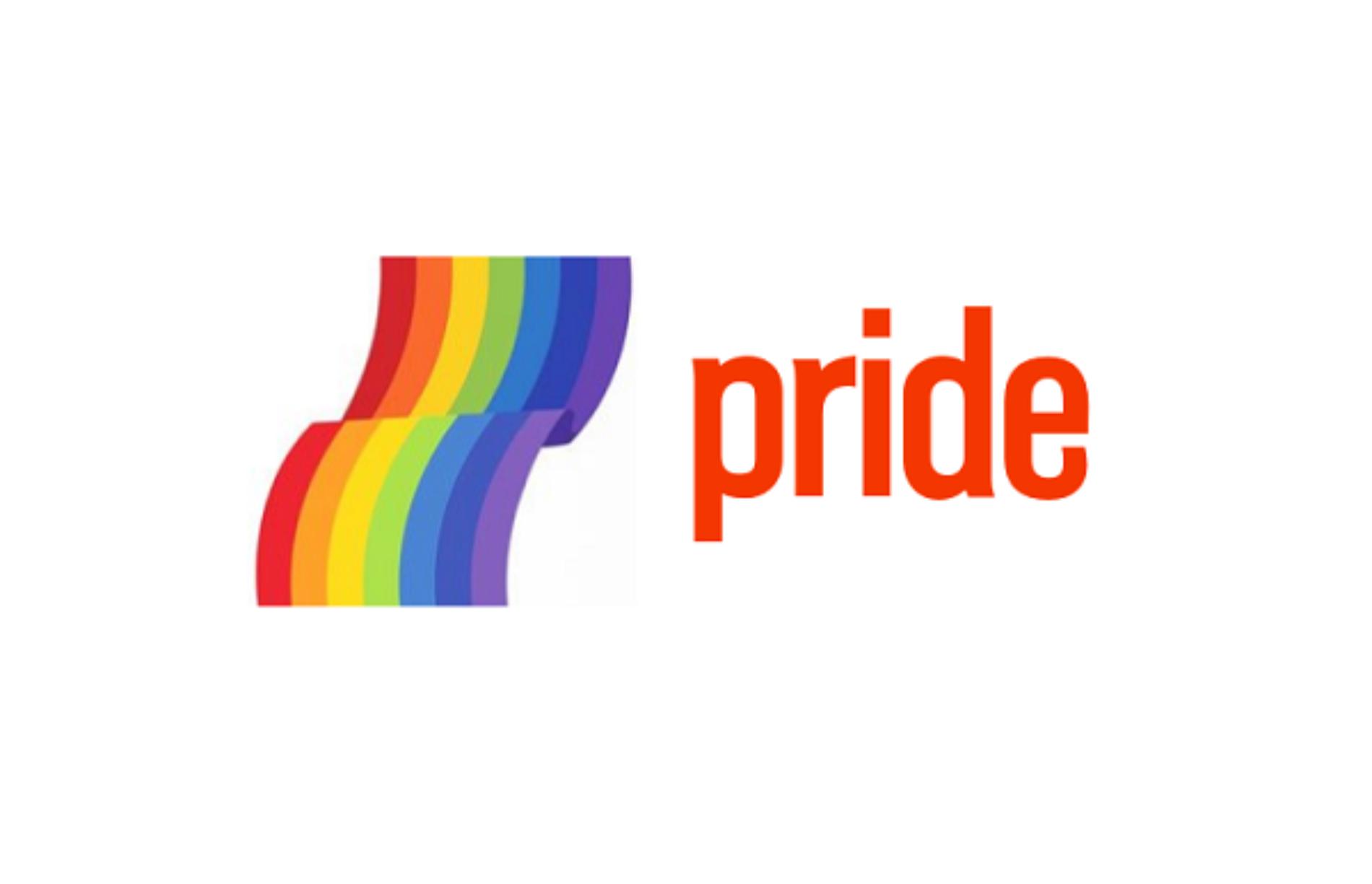 Happy Pride Month, KDians