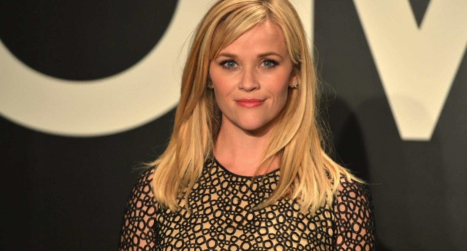 Reese Witherspoon is making a 'God Hates Fags' church biopic
