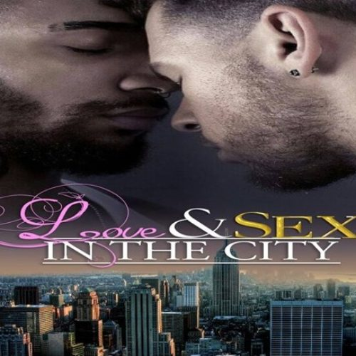 LOVE AND SEX IN THE CITY (Episode 60)