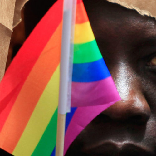 Homosexuality Is Not Un-African But Homophobia Is