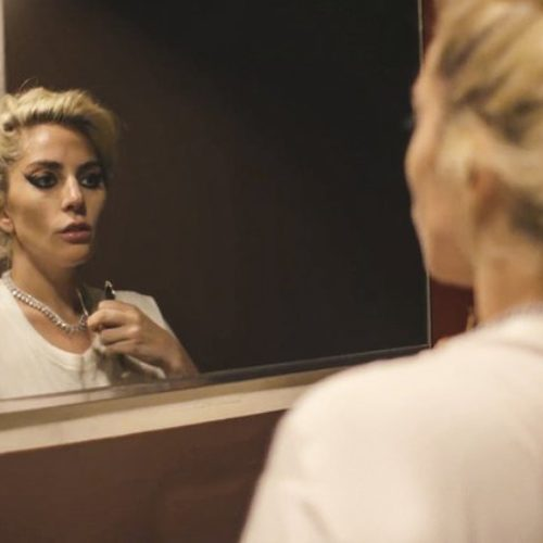 Lady Gaga admits fame is 'lonely and isolating' as new documentary hits Netflix