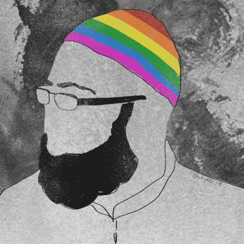 The Secret Gay History Of Islam
