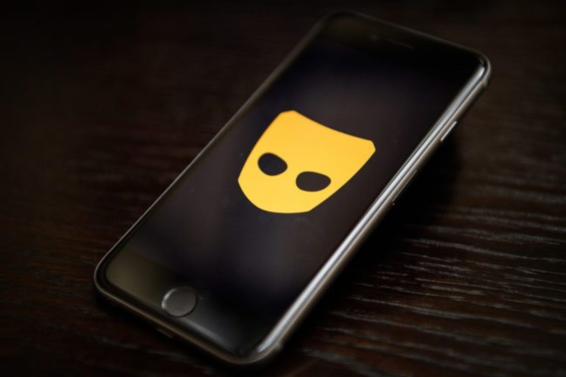 Grindr is no longer 'men-only' as update adds support for women and trans people