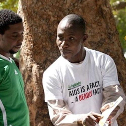 HIV Awareness and Nigeria's Irresponsibility to the LGBTIQ Community