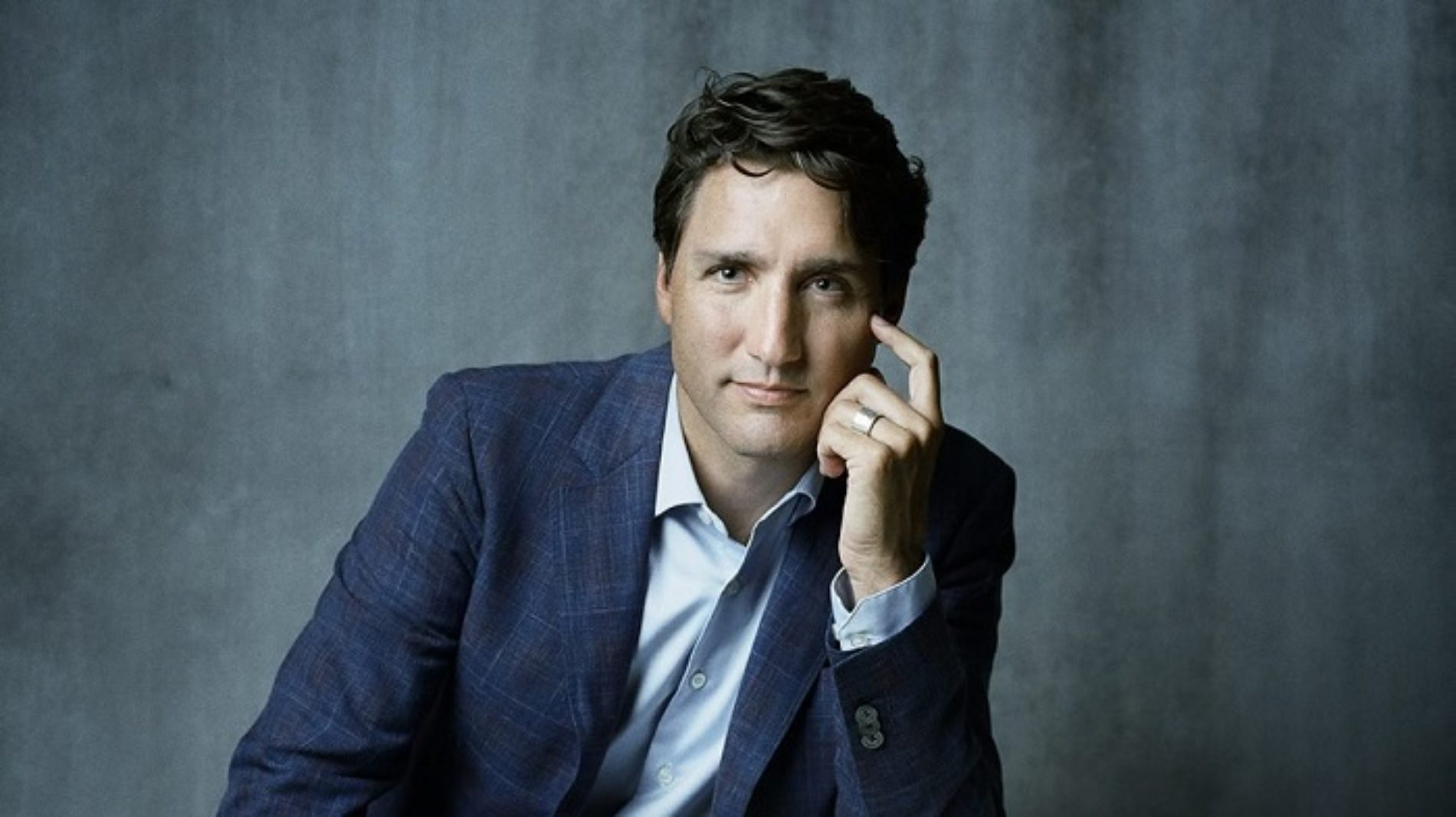 """""""I'll say it and I'll stand up for it."""" Justin Trudeau doesn't shy away from raising the issue of LGBT Rights with the Anti-Gay Leaders of the World"""