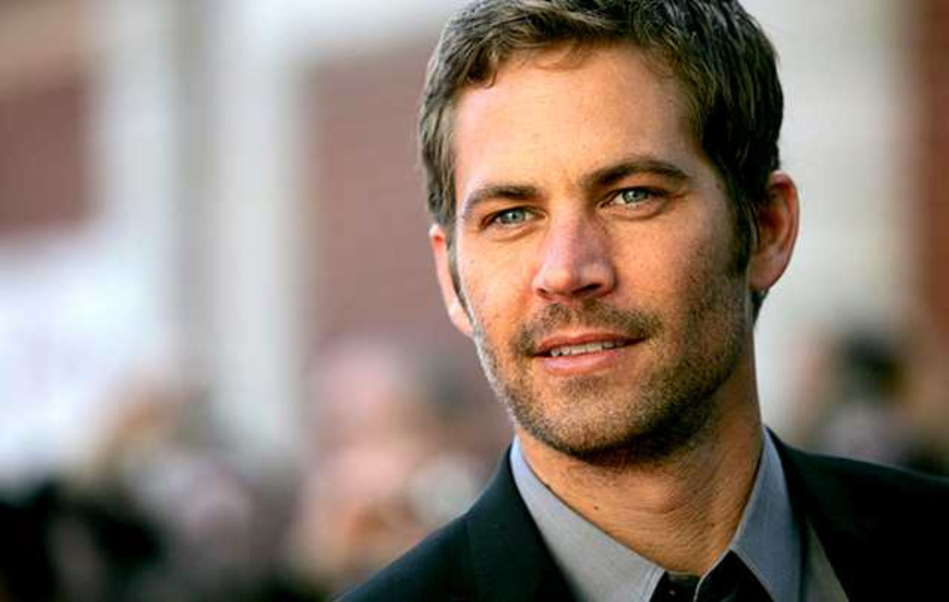 Upcoming Paul Walker documentary to celebrate life and career of 'Fast and Furious' star