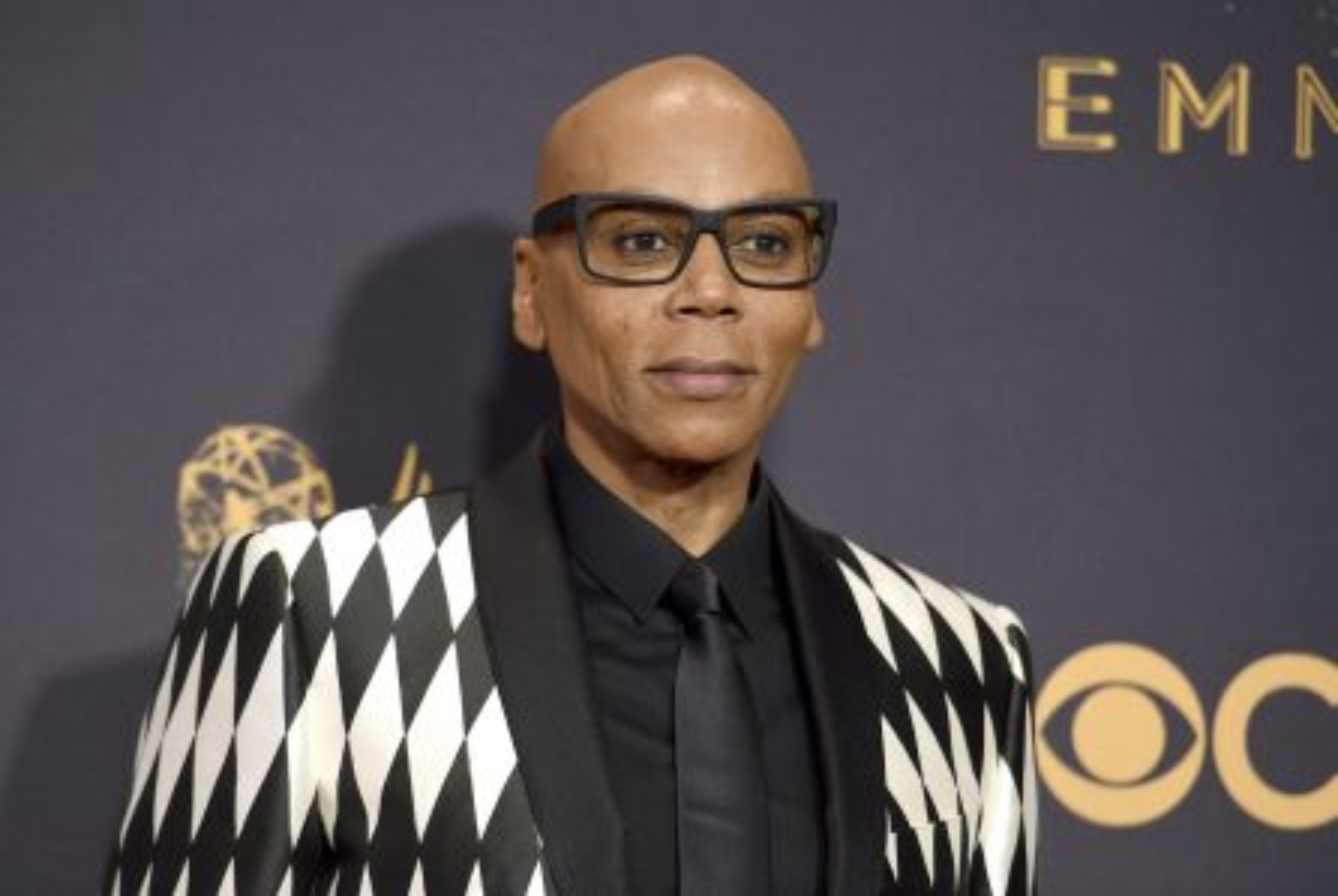 RuPaul Incites Outrage With His Transmisogyny And Comments About Openly Trans Contestants On 'Drag Race'