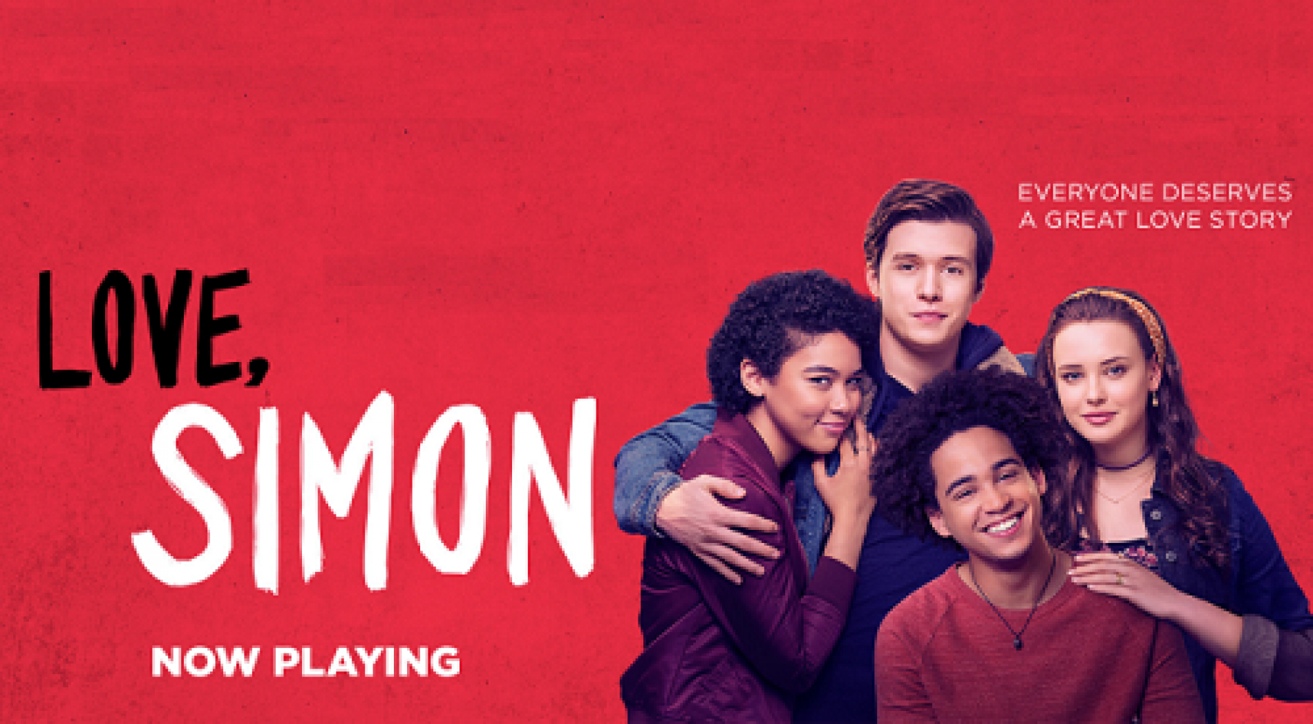 """""""Why doesn't he get AIDS?"""" An antigay evangelist expresses his disapproval of teen gay movie, 'Love, Simon'"""