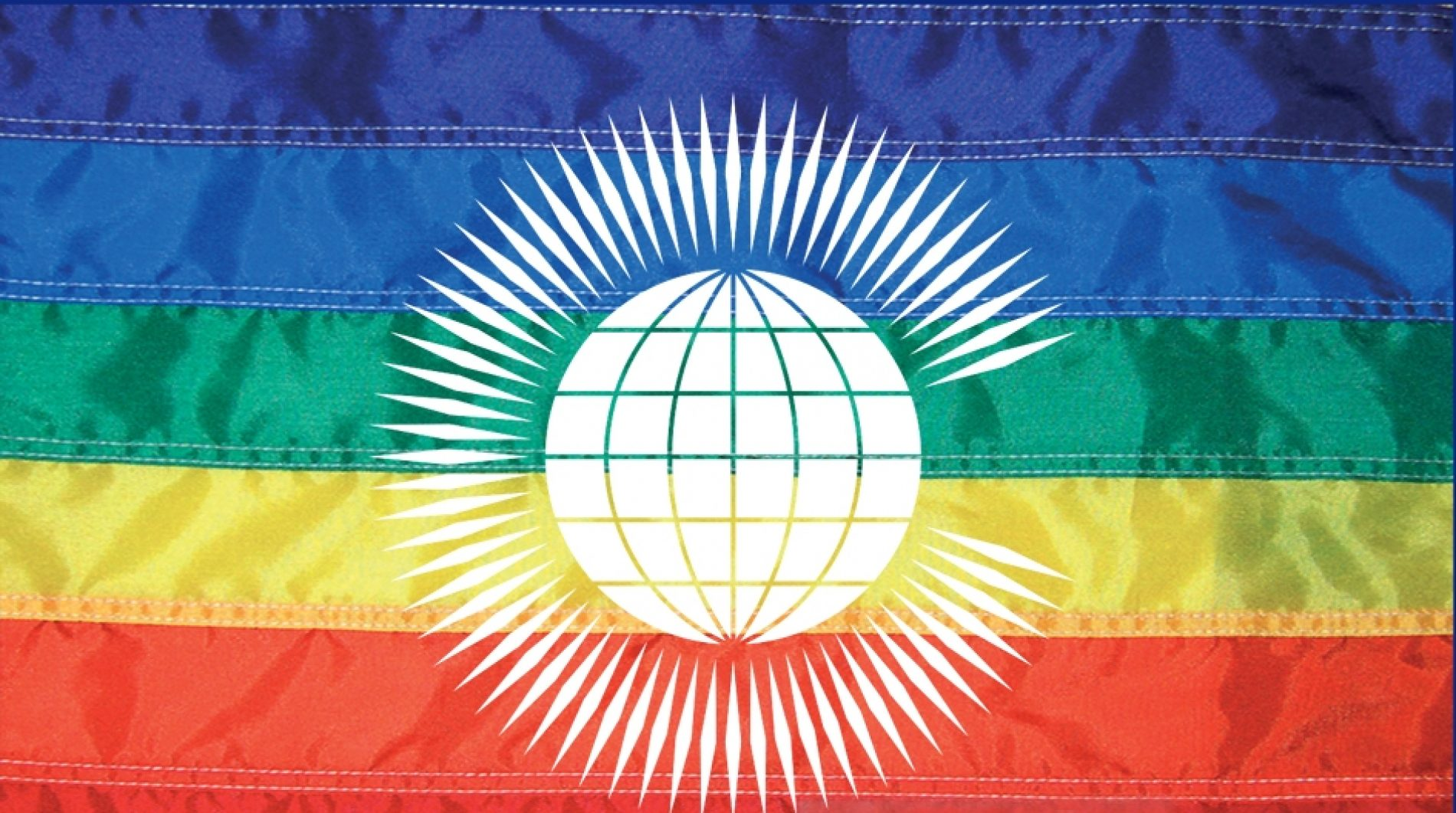 UK pledges over £5m to help Commonwealth countries reverse antigay colonial laws